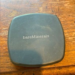 Bare Minerals The Truth palette